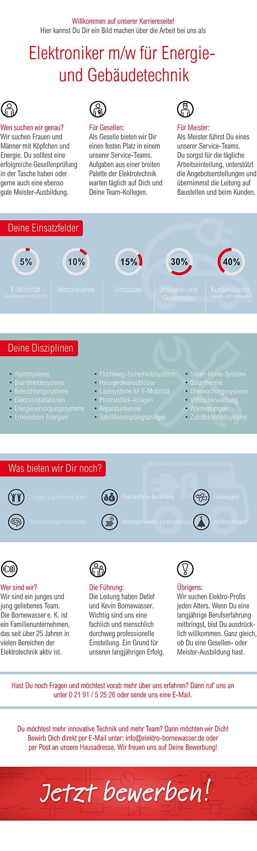 elektro-bornewasser.de